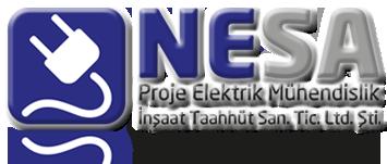 Nesa Proje Elektrik Mühendislik